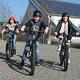 Die Mittelschule Hans-Sachs-Straße entwickelt in Zusammenarbeit mit den Vereinen ein Sportprofil, das die Einführung einer Sportklasse vorsieht.