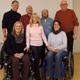 Der neu gewählte Behindertenrat der Stadt Fürth vertritt die Interessen von rund 12 000 Menschen mit Handicap in der Kleeblattstadt.