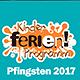 Das Jugendamt hat wieder ein umfangreiches Programm für die Pfingstferien zusammengestellt. Die Anmeldung - auch online - startet am 22. Mai.