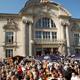 Konzerte, Theater, Comedy und Kunst: Mit einem großen Veranstaltungsprogramm feiert Fürth die Kultur, den Sommer und die Freiheit.