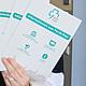 Inhaberinnen und Inhaber des Fürth-Passes erhalten Zuschüsse zu Jahresabos und Monatskarten für den Öffentlichen Personennahverkehr.