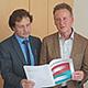 Höhere Fallzahlen bei Krebserkrankungen in Stadt und Landkreis Fürth führten zu einer Untersuchung und einem Gesundheitsbericht.