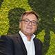 Am 1. August übernimmt Tucher-Chef Fred Höfler das Amt des Präsidenten beim Zweitligist SpVgg Greuther Fürth.