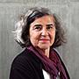 Barbara Honigmann wurde mit dem Jakob-Wassermann-Literaturpreis für ihr Werk ausgezeichnet, das für Humanität, Toleranz und Gerechtigkeit einsteht.