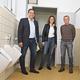 Kleinere Investitionsmaßnahmen führen zu deutliche Verbesserungen – das hat das Pilotprojekt Toiletten-Sanierung in der Friedrich-Ebert-Schule bewiesen.