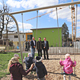 Kita-Träger Champini legt seinen Schwerpunkt auf Sport und Bewegung und zieht mit vier Krippen- und drei Kindergartengruppen in die Grünerstraße 7 ein.