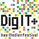 Im Rahmen des DigIT+Festivals gibt die Vorksbücherei eine Einführung in die Nutzung der Onleihe und das Ausleihen von eMedien mit den eigenen Geräten.