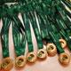 Die besten Athletinnen und Athleten standen bei der Fürther Sportehrung im Blickpunkt. Für besonderes Engagement gab es die Silberne Ehrennadel.