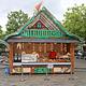 Die Stadt stellt am Bahnhofplatz und auf der Kleinen Freiheit alternative Verkaufsflächen zur Verfügung.