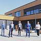 Diakoneo stärkt den Standort Fürth mit Neubau und neuen Fachrichtungen, um dem hohen Bedarf an Ausbildungsplätzen für Pflegekräfte gerecht zu werden.