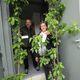 Das neueröffnete Quartiersbüro Spiegelfabrik setzt auf regen Austausch der Stadtteilbewohnerinnen und -bewohner.