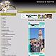 Bei seiner Delegiertenversammlung hat der Vorstand des Seniorenrates eine neue Homepage vorgestellt.