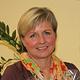 Seit zehn Jahren kümmert sich Elke Übelacker von der Fachstelle Seniorenarbeit um die Belange der älteren Mitbürgerinnen und Mitbürger in Fürth.