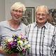 Inge Hartosch hat als Vorsitzende des Fürther Seniorenrats die Nachfolge von Alfons Kircher angetreten.