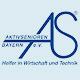 Die Aktivsenioren Bayern bieten am Dienstag, 31. März, wieder einen Beratungstag für Unternehmen und Gründer im Wirtschaftsrathaus an.