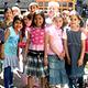 Das Stadtmuseum Fürth Ludwig Erhard bietet auch 2012  kostenlose Führungen für die vierten Klassen der Fürther Grundschulen an.