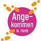 Die Ausstellung informiert ab 23. März über Jugendliche aus verschiedenen Ländern, die in Fürth eine neue Heimat gefunden haben.