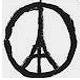 Presseerklärung des Integrationsbeirats der Stadt Fürth zu den Terroranschlägen in Paris.