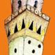 Von Donnerstag, 30. Oktober, bis Freitag, 14. November, dreht sich in der Kleeblattstadt alles um Brettspiele verschiedenster Art.