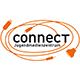 Das Jugendmedienzentrum Connect sucht für die Jugendradioredaktion Bandsalat und easYoungTV dringend Nachwuchs.