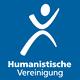 In seiner Sitzung vom 29. Januar 2003 hat der Stadtrat nach einer kontroversen Diskussion mit knapper Mehrheit von 26 zu 21 Stimmen grünes Licht für den Kindergarten des Humanistischen Verband Deutschland (HVD) in der Südstadt gegeben.
