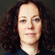 Die Autorin Gila Lustiger erhält in diesem Jahr den Jakob-Wassermann-Literaturpreis, der am Sonntag, 5. Juni, im Stadttheater verliehen wird.