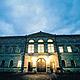 Das Schloss Burgfarrnbach hat im vergangenen Jahr mit über 16800 Gästen einen neuen Besucherrekord verbucht.