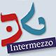 Save the date: Das Internationale Klezmer Festival Fürth Intermezzo findet vom 12. bis 14. März 2021 statt.