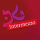 Flott und fulminant bis in die Nachspielzeit hat sich das Klezmer Intermezzo 2013 im Kulturforum Fürth präsentiert.