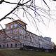 Fast 11 500 Besucher hat das Team des Schlosses Burgfarrnbach im vergangenen Jahr bei unterschiedlichsten Veranstaltungen begrüßt.