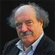 Der Fürther Stadtrat hat beschlossen, den Schriftsteller Urs Widmer mit dem Jakob-Wassermann-Literaturpreis 2014 auszuzeichnen.