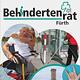 Eine neue Broschüre informiert über Arbeitsgebiete, Aufgaben und Ziele des Behindertenrates.