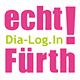 """Die Stadt Fürth darf sich als eine von bundesweit 16 """"Jugendgerechten Kommunen"""" bezeichnen, die die politische Teilhabe junger Menschen fördert."""