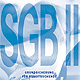 In Fürth hat ein Modellprojekt seine Arbeit aufgenommen, das sich an Eltern richtet, die Leistungen im sogenannten SGB II beziehen.