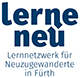 Das Lernnetzwerk für Neuzugewanderte in Fürth soll durch geförderten Zugang zum Bildungssystem den Integrationsprozess fördern.