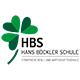 Mit zwei Neuerungen startet die Hans-Böckler-Schule (HBS) in das kommende Schuljahr: Dem Eintritt ab Klasse sechs und einer Fußballklasse.