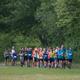 Die Stadt muss erneut den Metropolmarathon absagen. Die Neuauflage ist nun für den 25. und 26. Juni 2022 geplant.