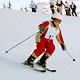 Die Stadtmeisterschaften Ski alpin haben bei strahlendem Sonnenschein in Hochfügen (Zillertal) einmal mehr eine Rekordteilnehmerzahl verzeichnet.