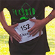 600 Mädchen und Jungen haben beim Schülertriathlon teilgenommen. Vor allem für spätere Starter war der Wettkampf eine echte Herausforderung.