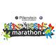 Auch in diesem Jahr finden kostenlose Vorbereitungs- trainings für den Pillenstein-KIDS&TEENSmarathon statt. Die Anmeldung läuft bereits.
