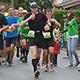 Noch bis zum 31. Mai gelten die günstigen Online-Anmeldegebühren für den Metropolmarathon powered by OBI am 20. und 21. Juni.