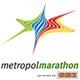 """Am 20. und 21. Juni startet die Neuauflage des """"Metropolmarathons powered by OBI"""". Wer dabei sein möchte, sollte sich schnell anmelden."""