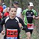 Der Frühlingsklassiker für Hobbyläuferinnen und-läufer sowie leistungsorientierte Sportlerinnen und Sportler startet am 2. April im Stadtwald.
