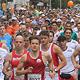 Bis einschließlich 5. Juni können sich Laufbegeisterte ihren Startplatz für den Metropolmarathon am Sams- tag, 24., und Sonntag, 25. Juni, registrieren.