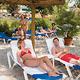 Ab sofort ist das Sommerbad am Scherbsgraben täglich wieder geöffnet. Es locken zahlreiche Attraktionen.