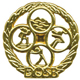 Die Sportabzeichen können zwischen 16. April und 26. September in Leichtathletik, Radfahren und Schwimmen abgenommen werden.