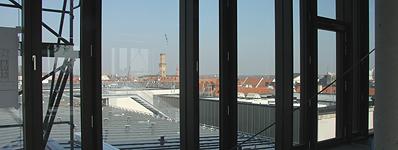 Das Offizielle Internetportal Der Stadt Fürth