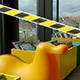 Die Zweigstelle Stadeln bleibt am Donnerstag, 27. Oktober, leider geschlossen. Die Vobü bittet um Verständnis.