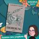 Geschichte neu erzählt: In Susanne Jahns Buchtipp erobern die Inka Europa. Ein wunderbares Lesevergnügen, das den europäischen Blick hinterfragt.