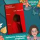 Kulturjournalistin Katharina Erlenwein empfiehlt die außergewöhnliche autobiografische Migrationsgeschichte mit einer starken Heldin.